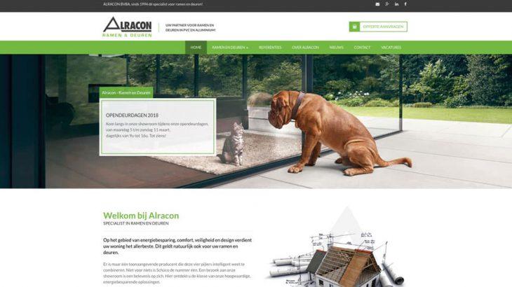 nieuwe-website online