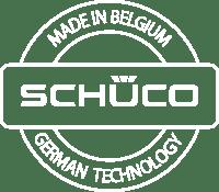 Alracon | Premium partner Schuco